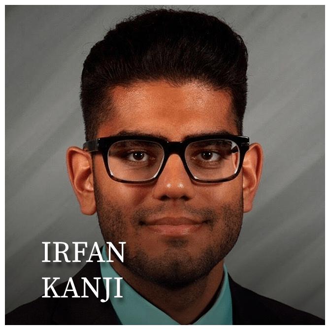IRFAN-KANJI